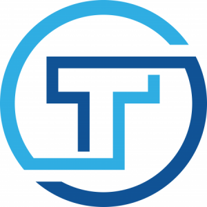 Profile photo of Trade Tribe